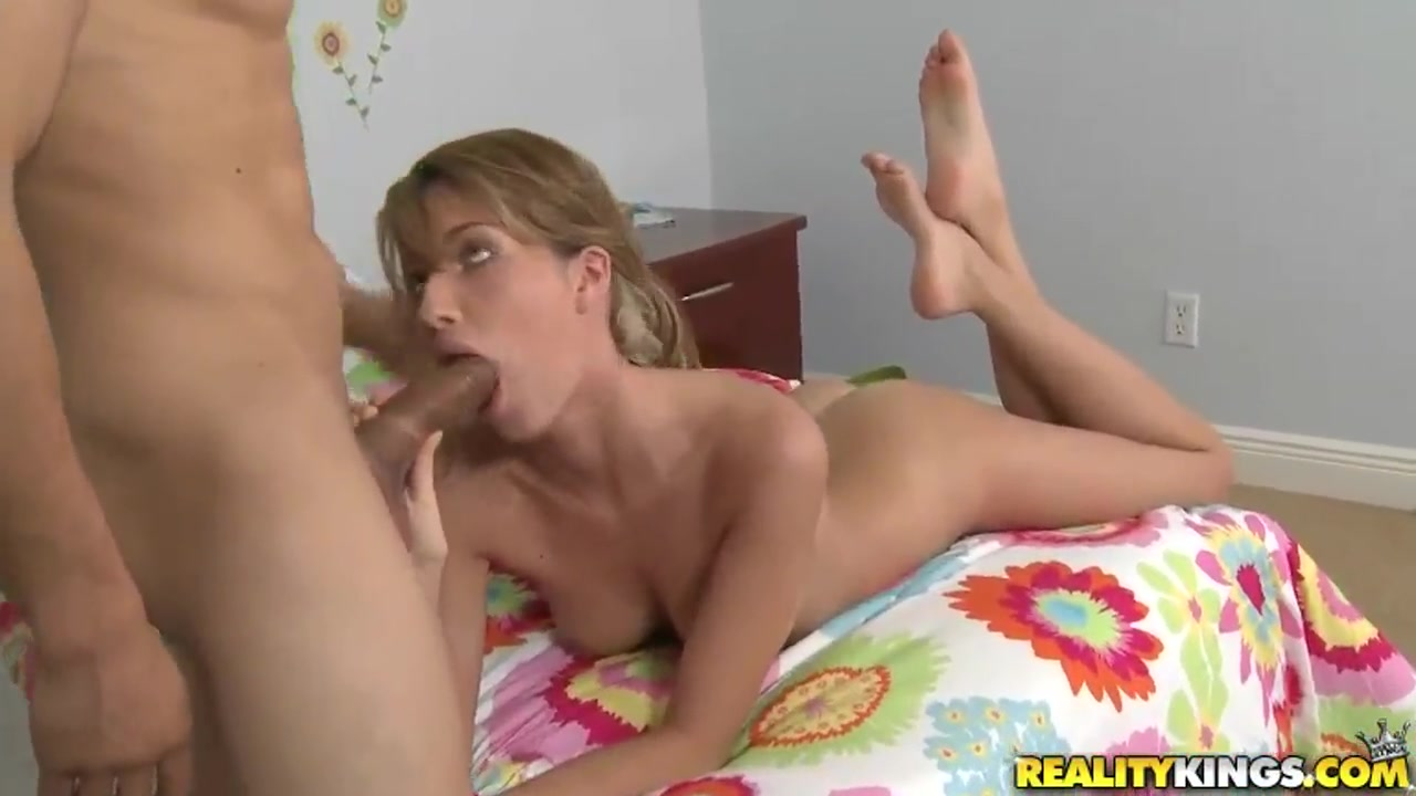 French milf movie Naked Galleries