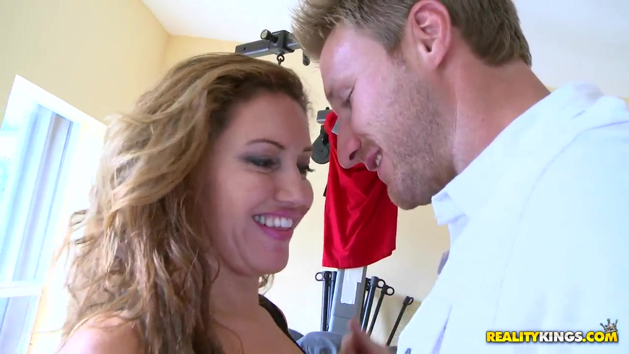 Classy blonde Cherry Jul blows a big hard cock Is dating acceptable in christianity
