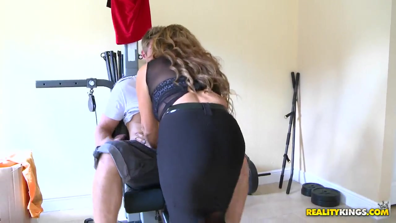 Hot busty blonde fucked hard Porn pictures