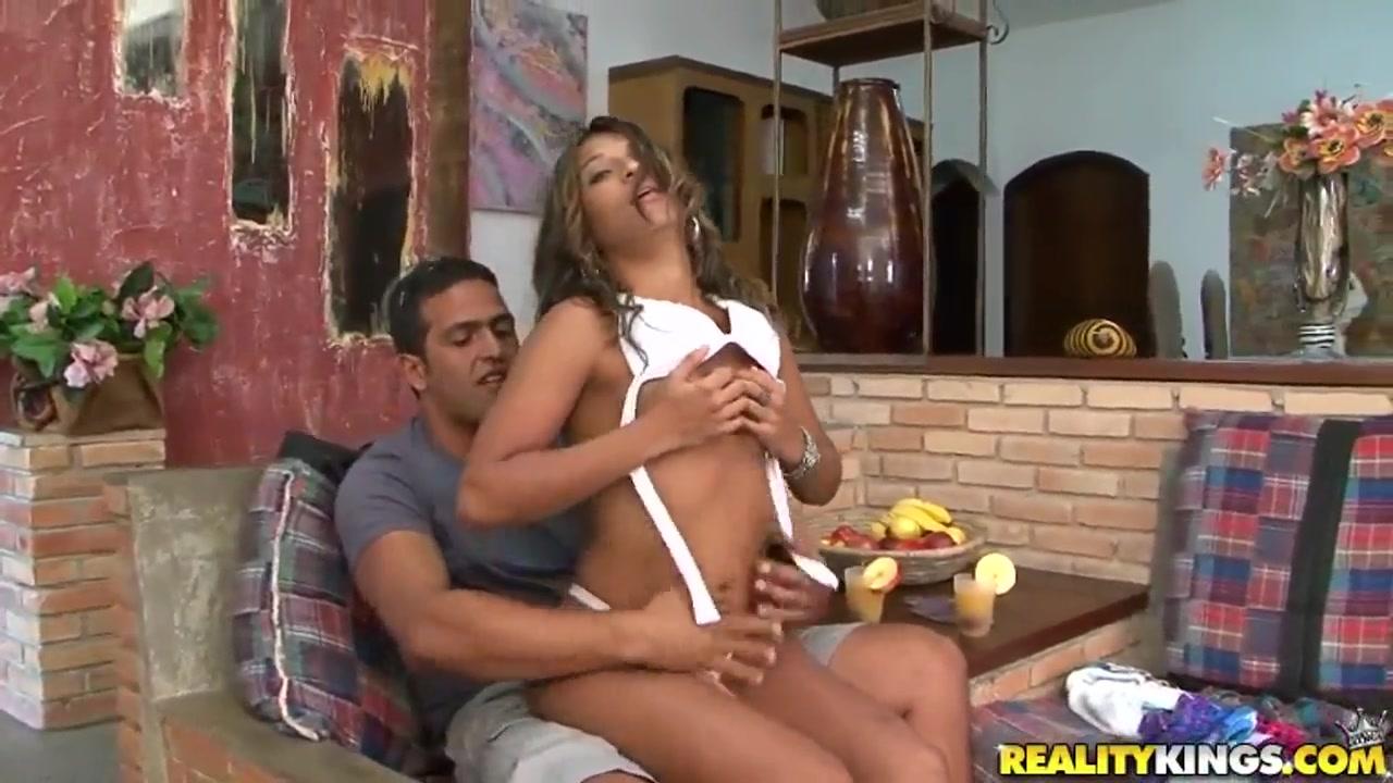 Pron Pictures Telenovela velo de novia online dating