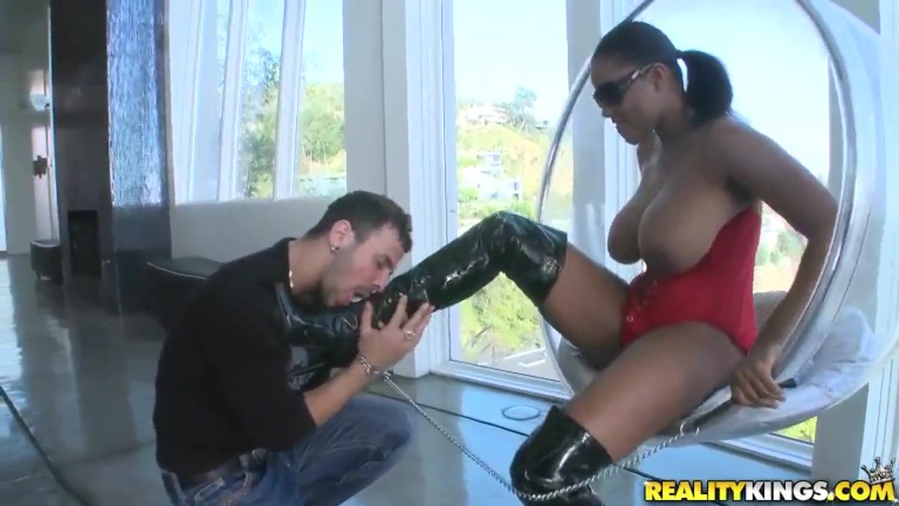 only hung men Hot xXx Video