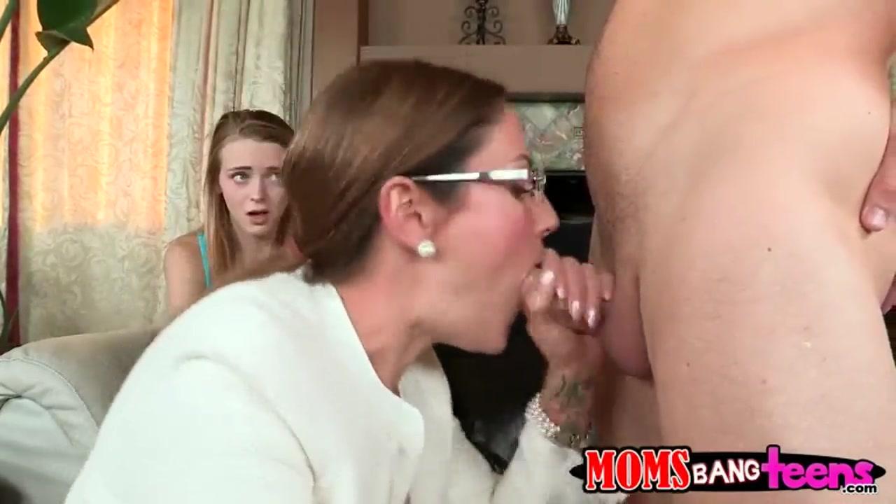 Pornb Domination Lesbiyn