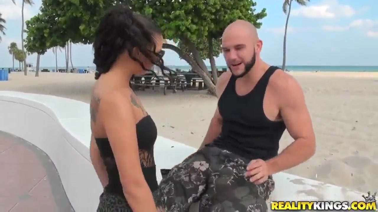 Small penis humiliation stories New porn
