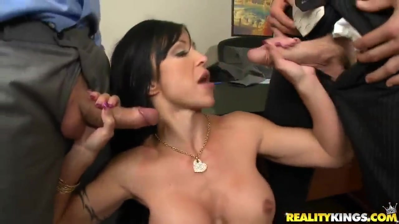 Adult Videos What Is Free Porn