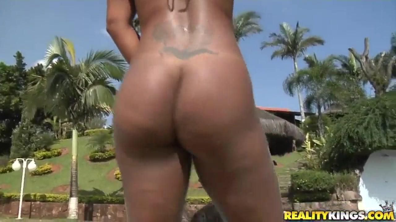 Porn Pics & Movies Chubby scene girls