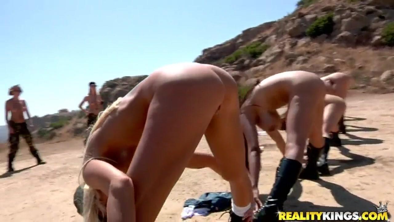 Orgasam sluty Vibrator lesbia