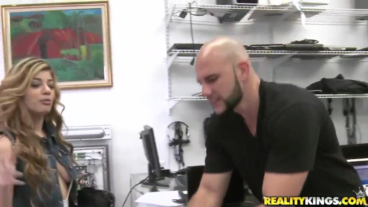 xXx Videos Black milf sex tape