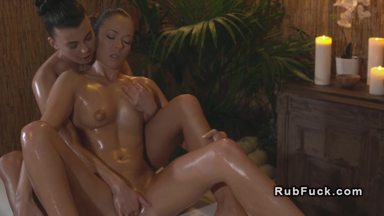 Lesbia masturbated Public porne