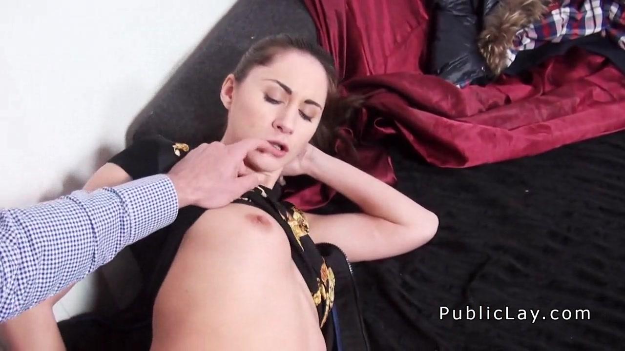 free balls knee orgasm Sexy por pics