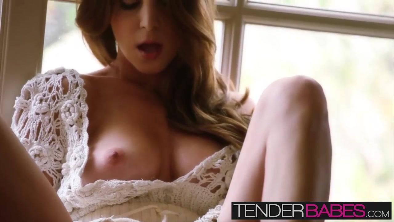 Sexy Video Chantelle xo