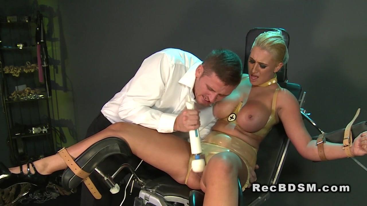 Hot Nude Match com tips