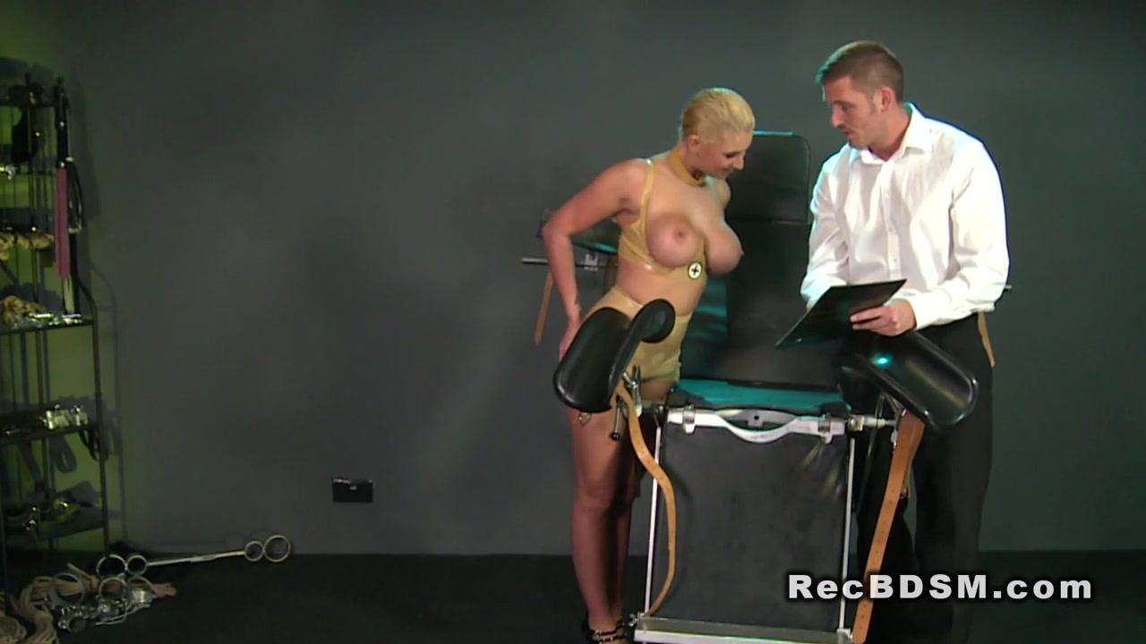 Sexy xXx Base pix Awesome free porn videos