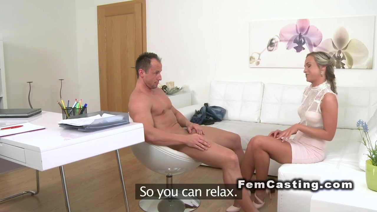 XXX pics How to prepare to be a good wife