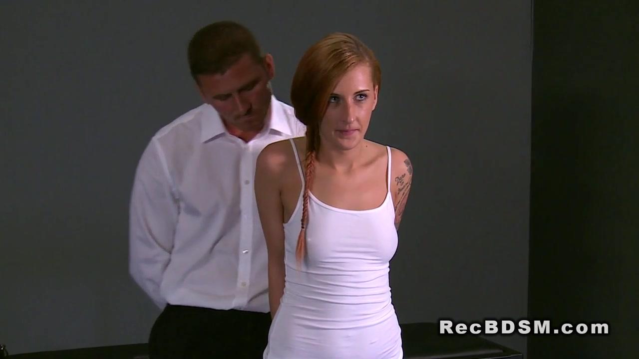 Robin a fuszeklik fejedelme online dating Good Video 18+