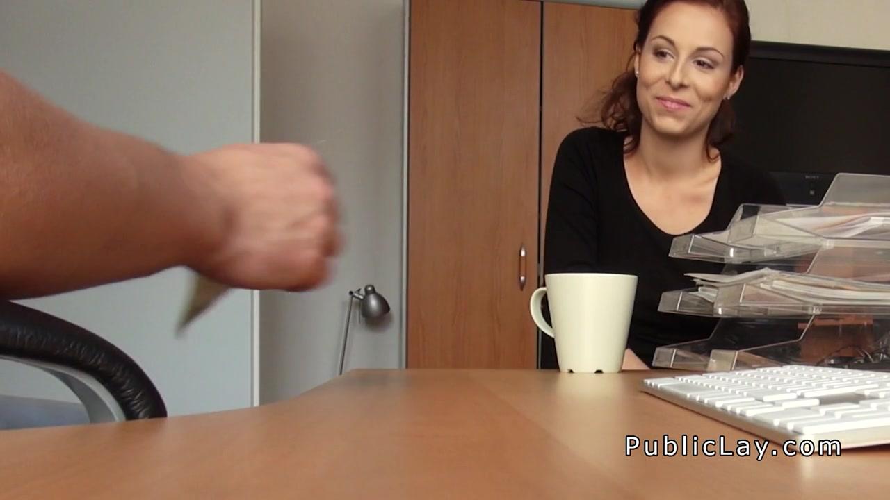 Jane Winas Porn clips