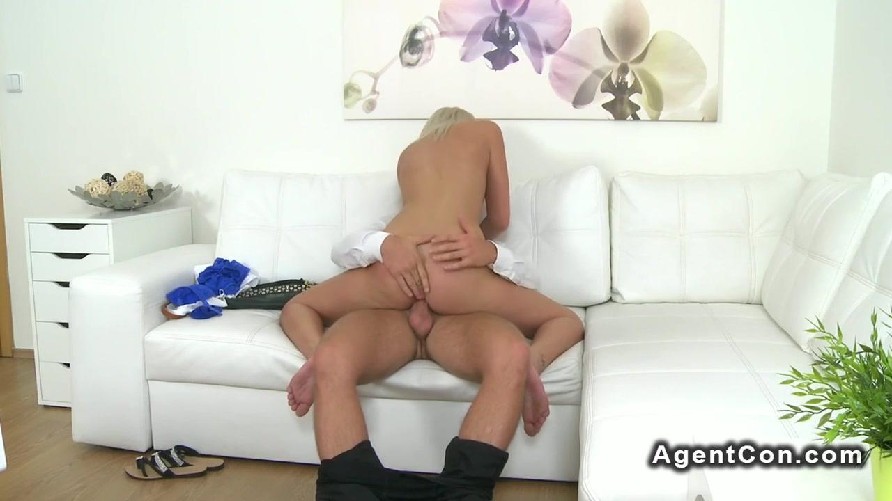 Porn pictures Xander corvus porno
