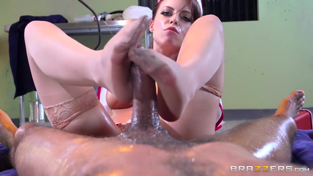 Marni battista dating denmark Porn Pics & Movies