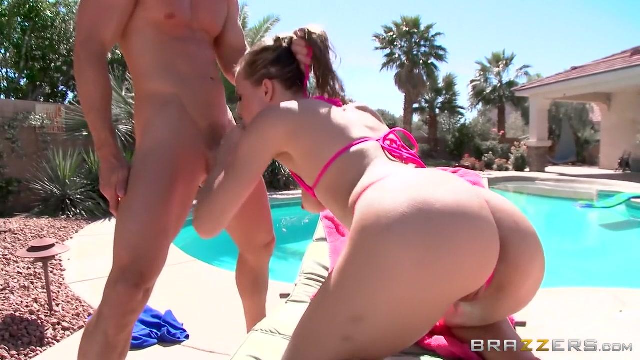 British pornstar sammie Quality porn