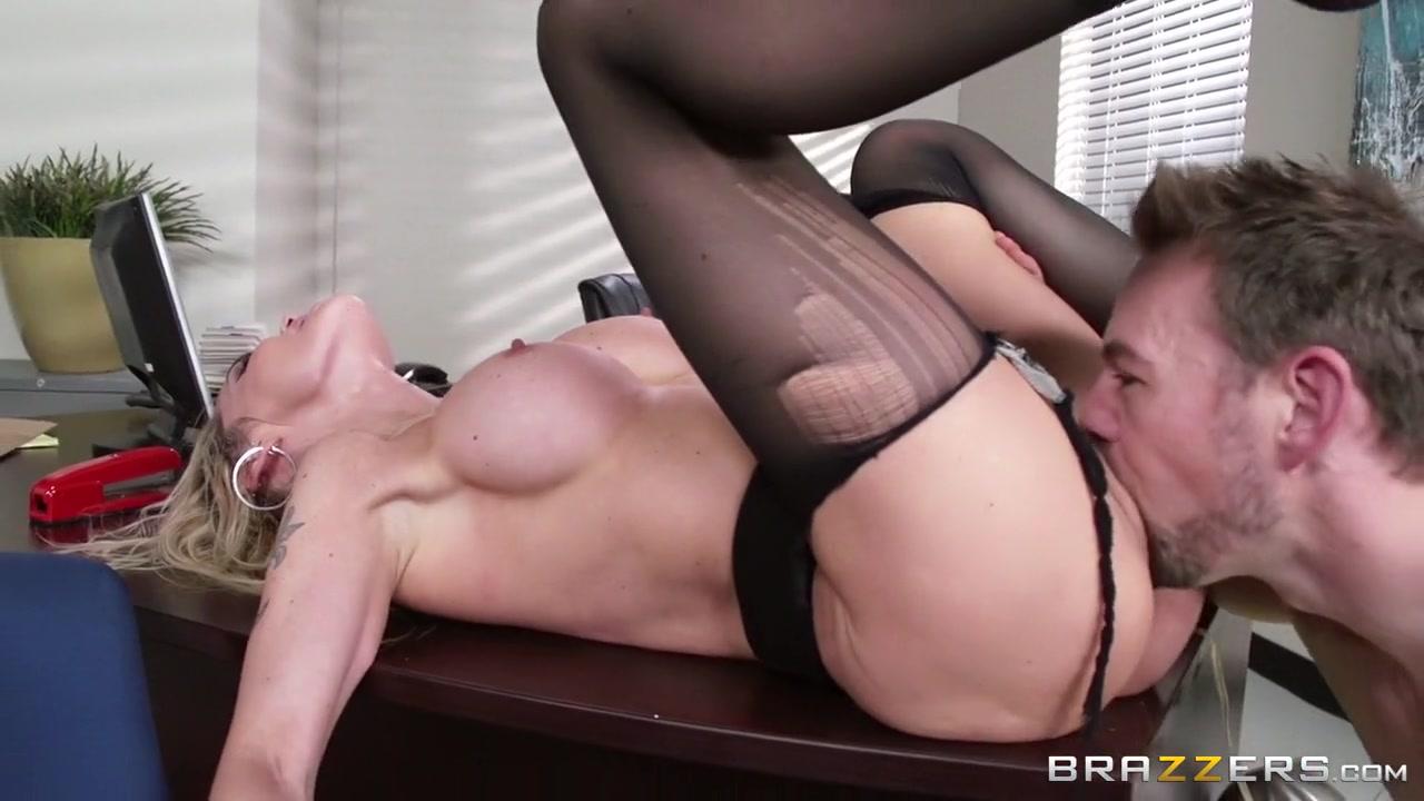 Porn tube Sexual intercourse site youtube com