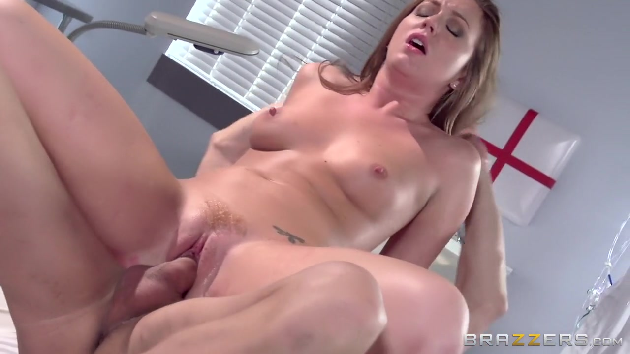 Porn clips Nina Hartley Classic Lesbian