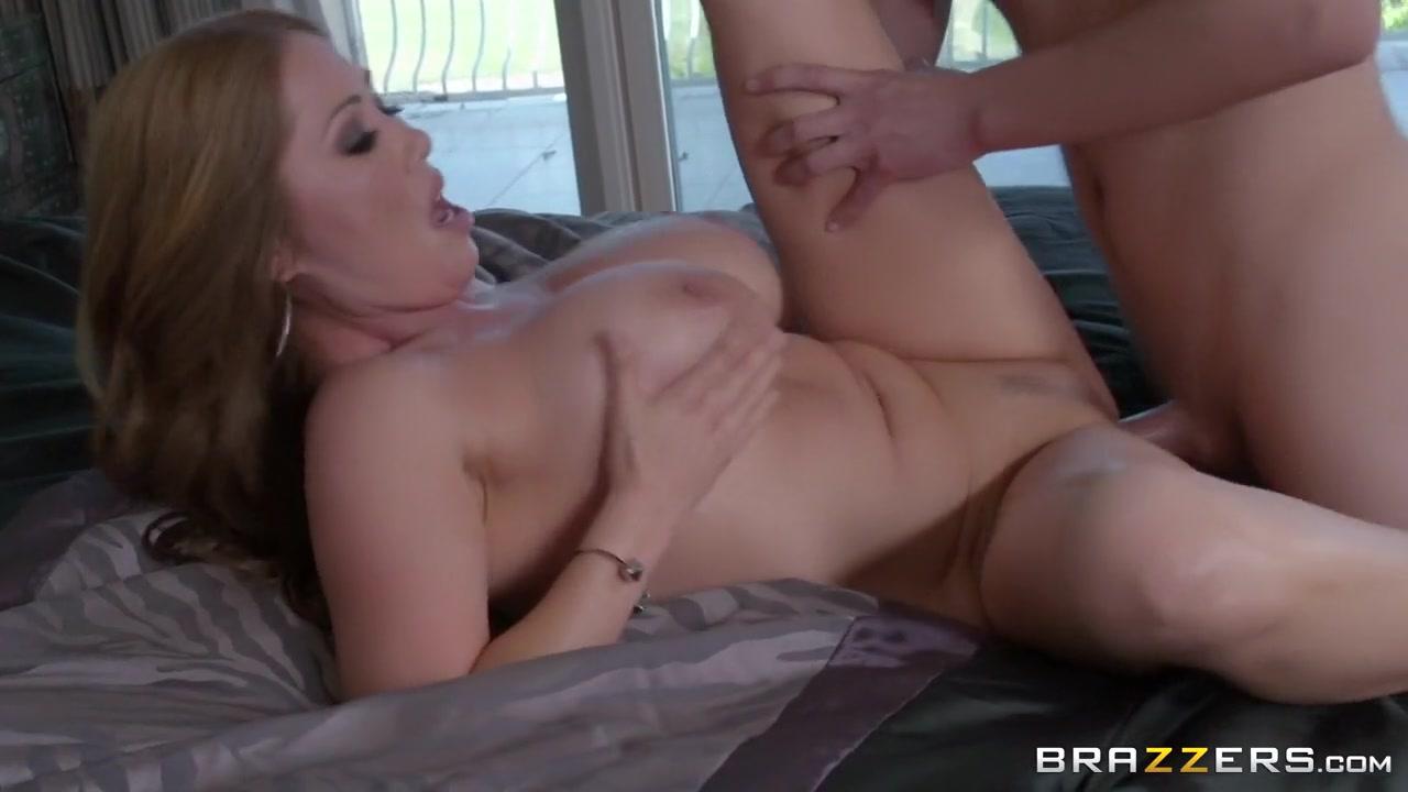 interracial bbw fuck videos Nude 18+