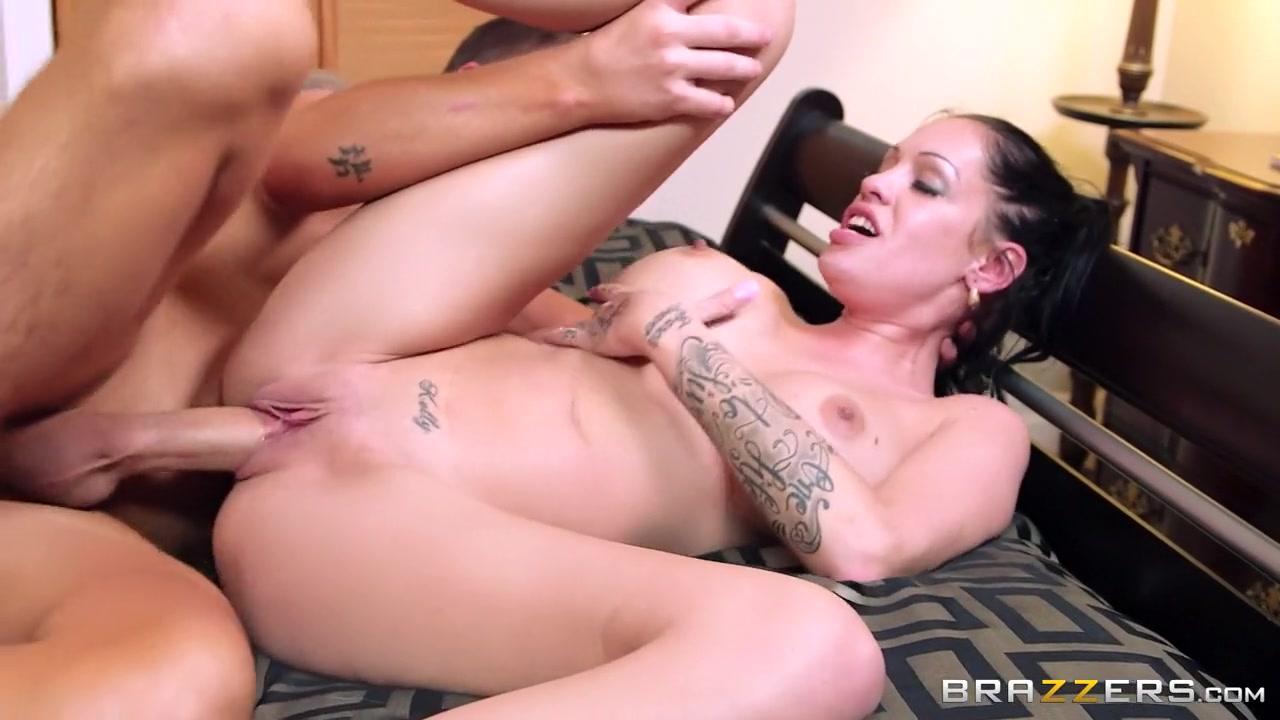 Porn Galleries Offline dating documentary