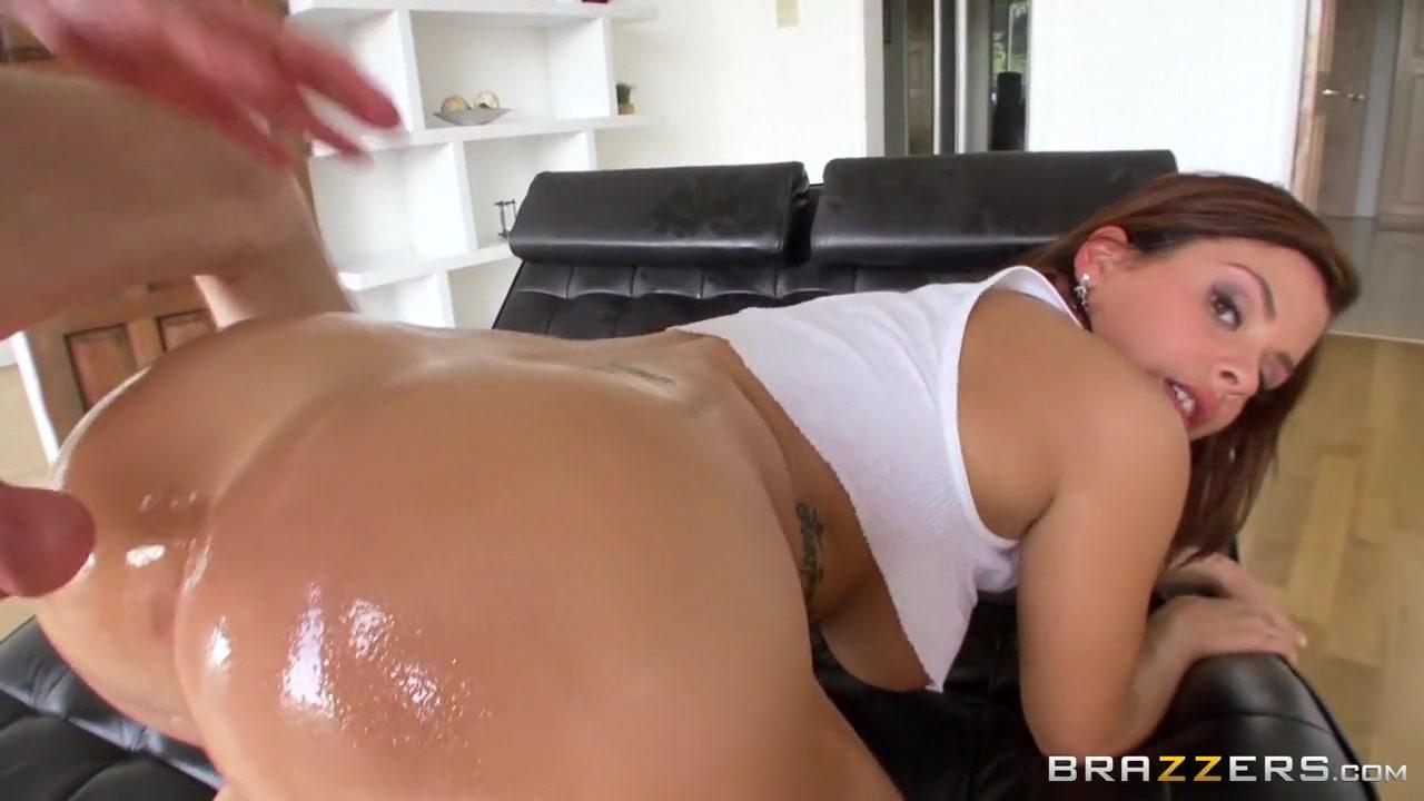 Dirty free deep porn 18+ Galleries