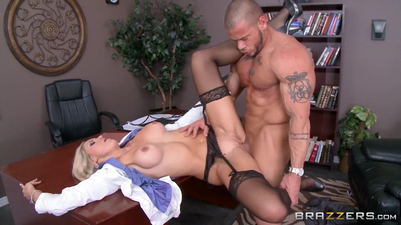 Quality porn Sexy Girls Twerking Nude