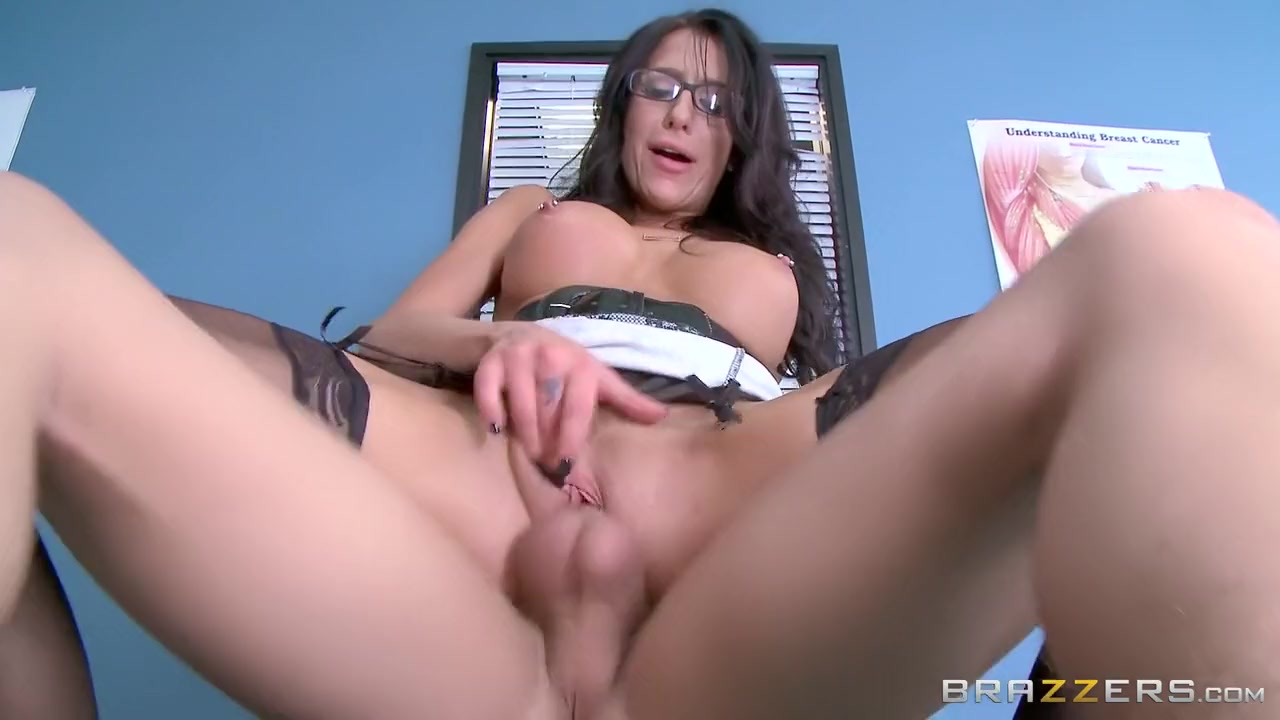 anal fistula in women Naked xXx