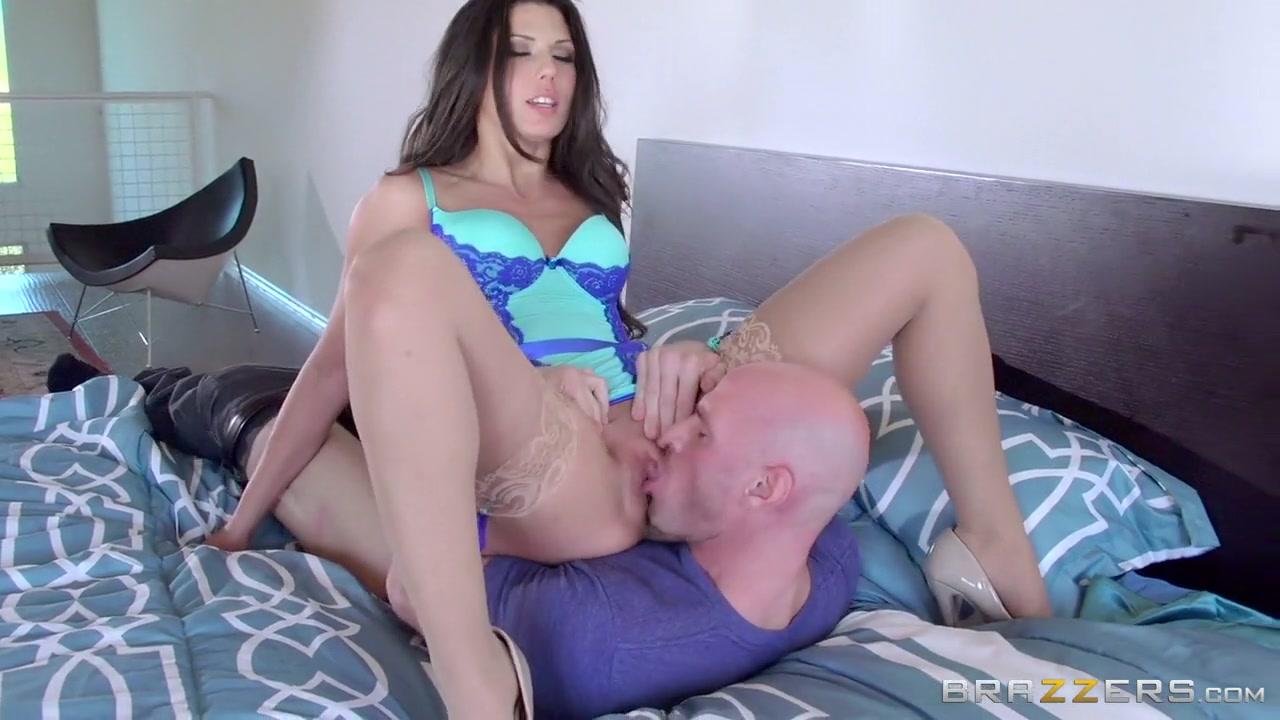 spandex lycra porn New xXx Video