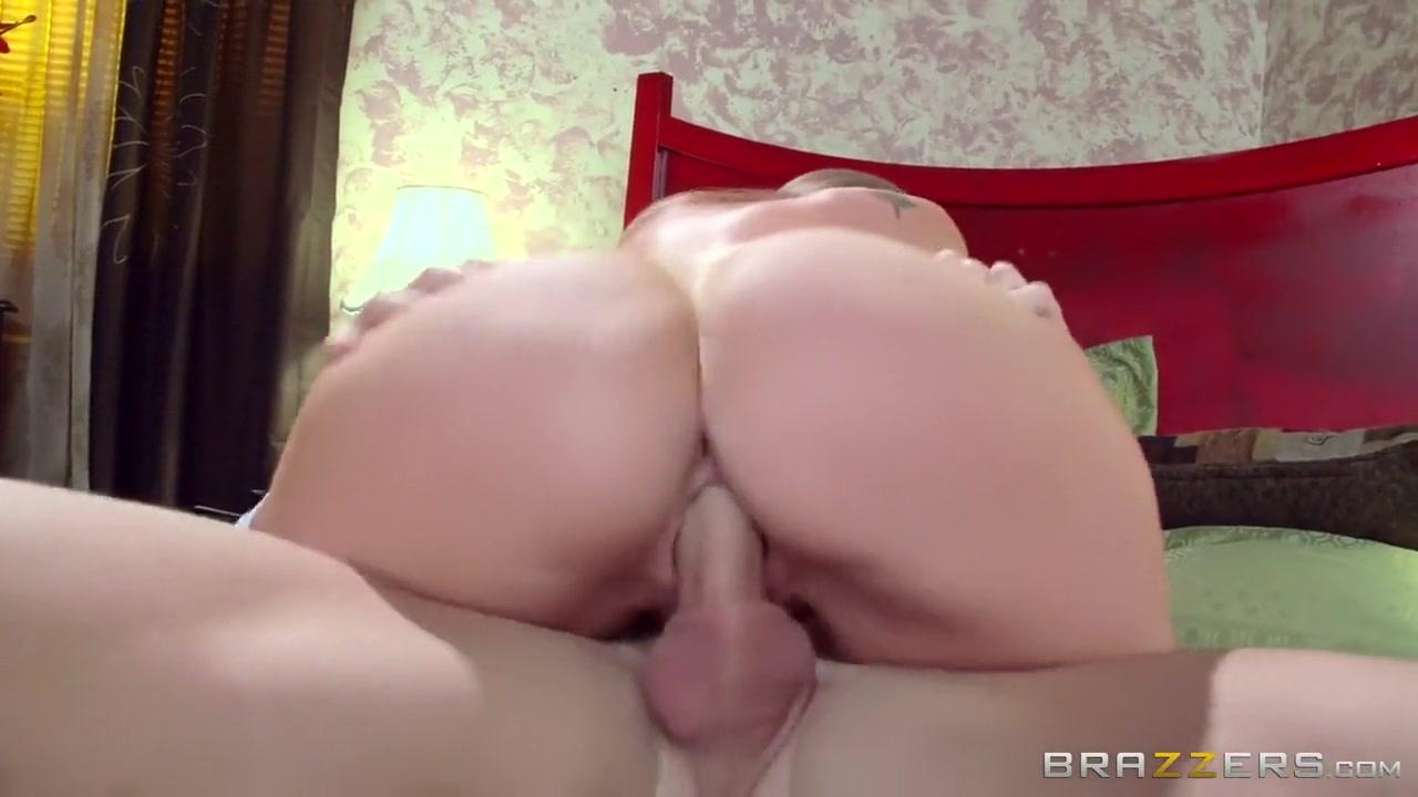 Brownstone brooklyn otk spank Nude Photo Galleries