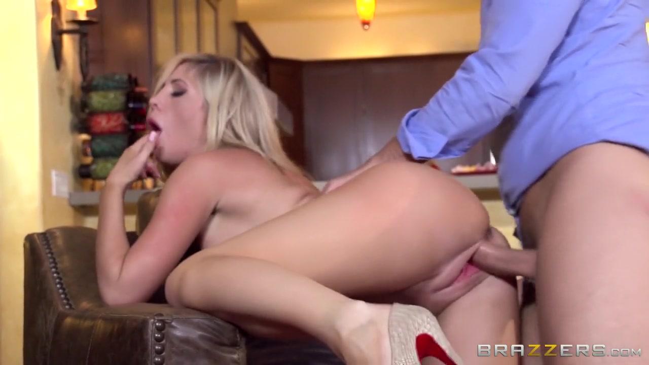 Sandra spanish milf Hot Nude gallery