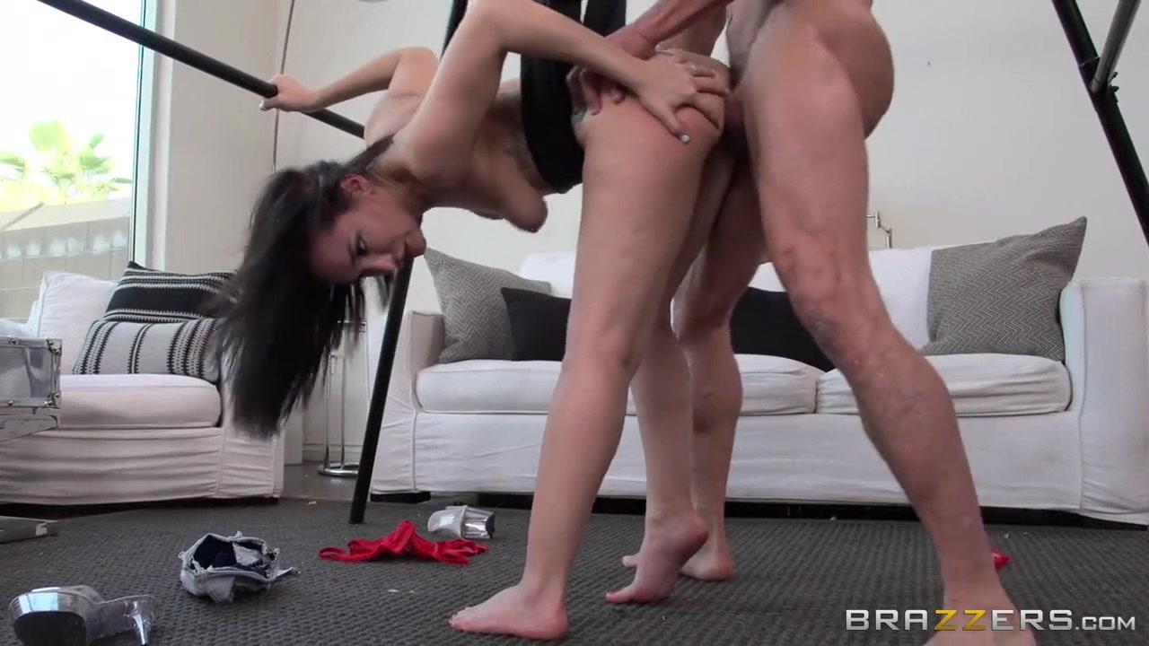 Nude 18+ Meet and fuck free membership