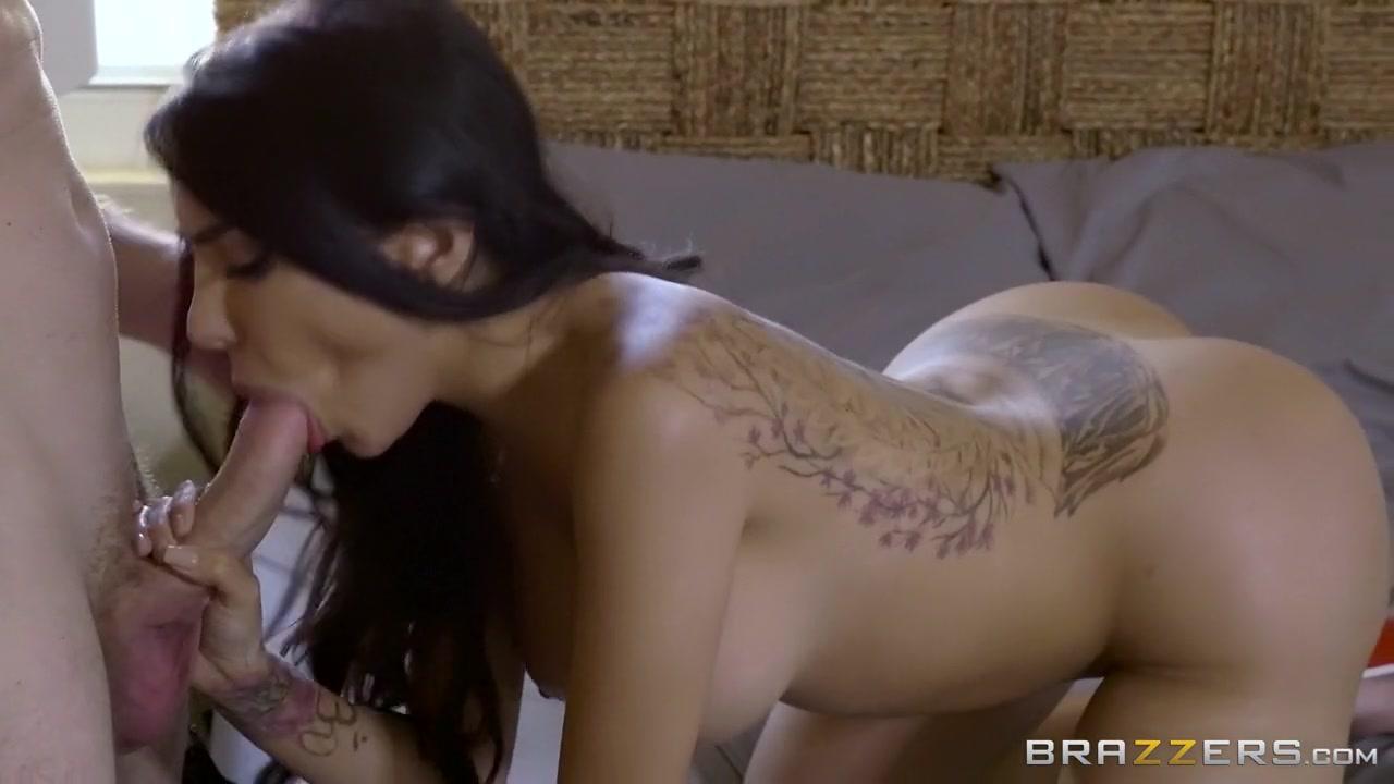 Naked 18+ Gallery Filipina asian dating cupid