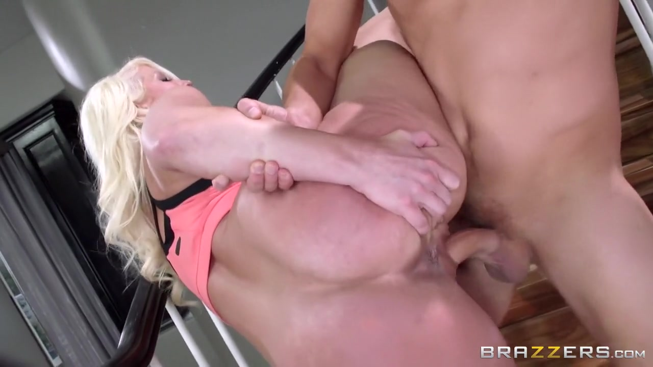 very young shemale cum shots tube Hot xXx Pics