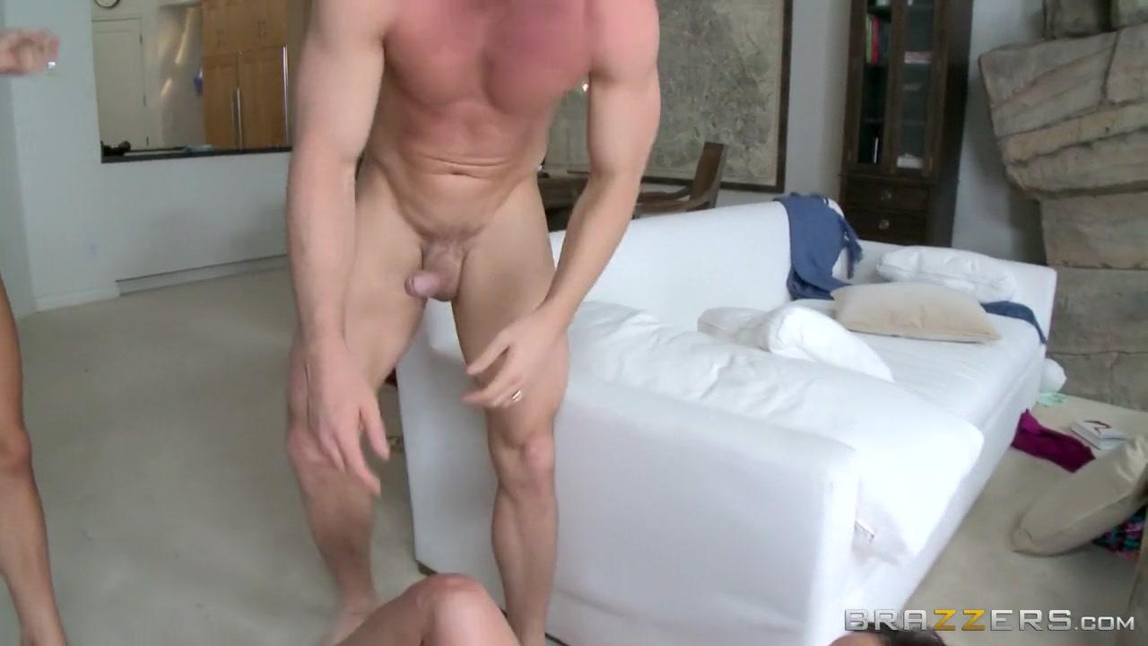 Cobroxin fdating Hot Nude