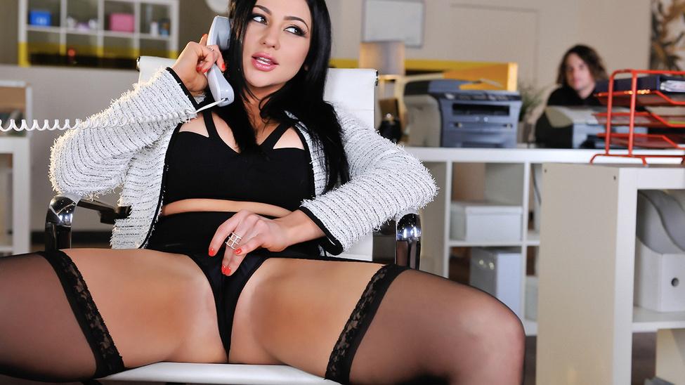sexy asian women feet xXx Images