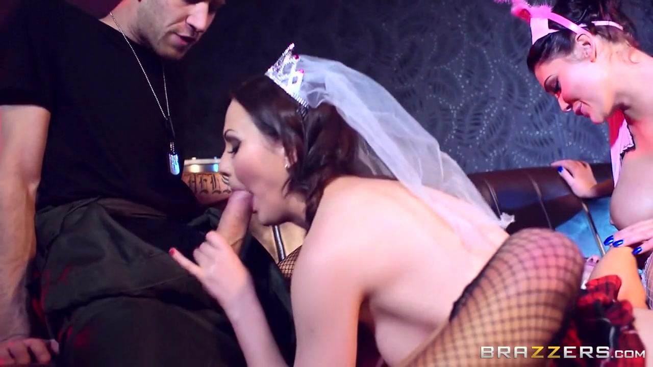 Women good porn looking
