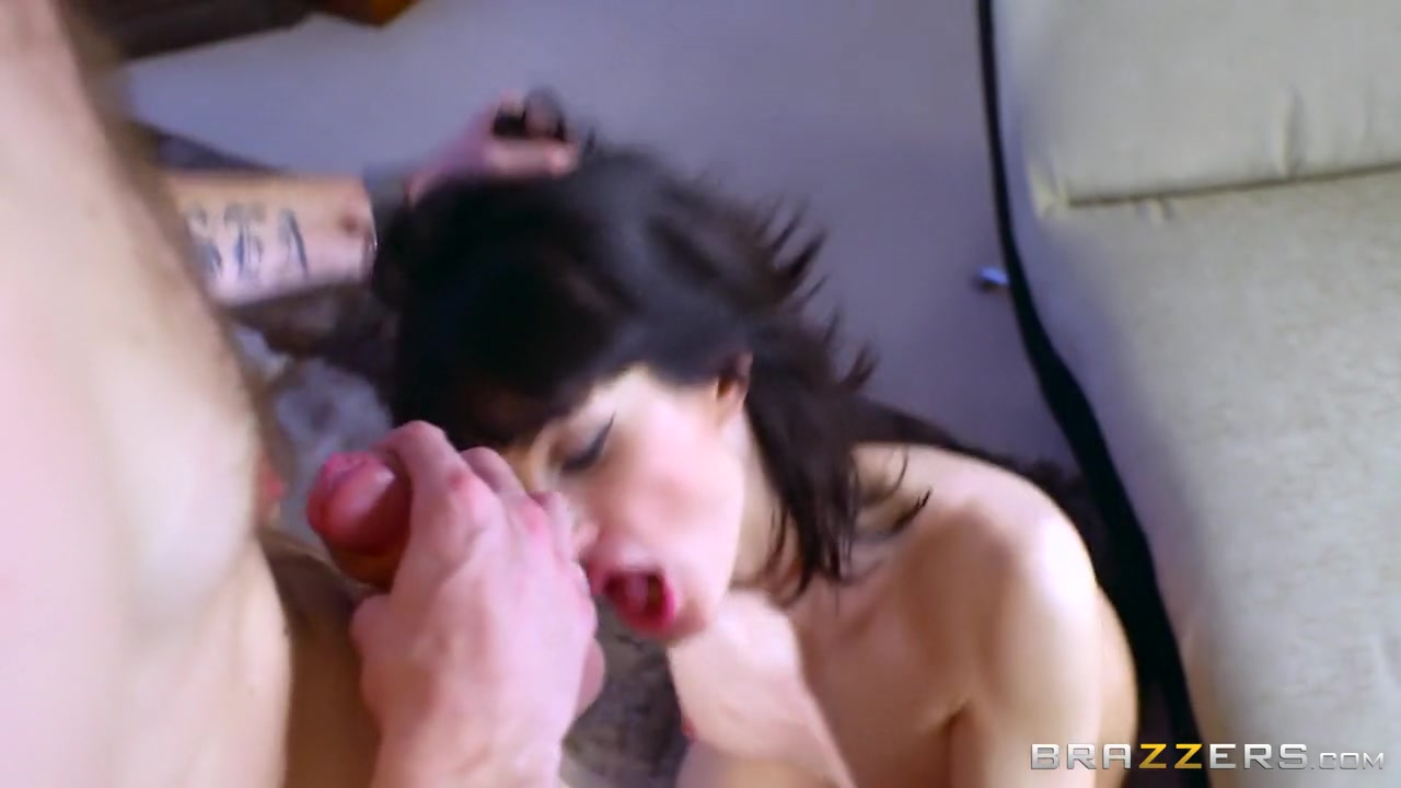 Sexy xxx video The vamps wild heart ryan seacrest dating