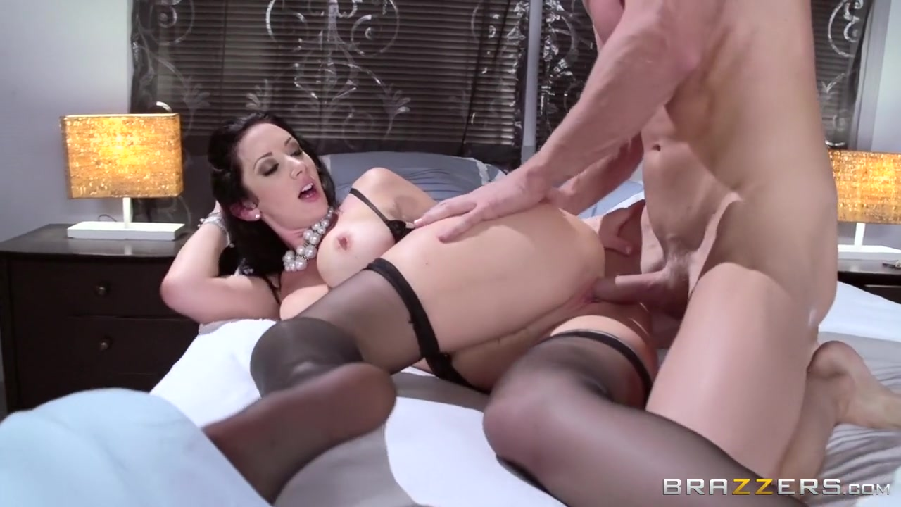Replace facebook profile picture Sexy xxx video