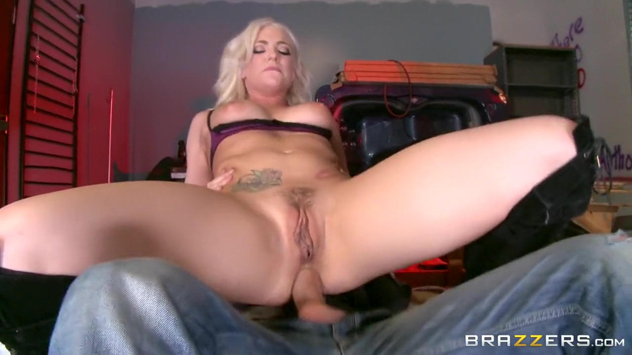 Sexy xXx Base pix Gril and girl sex