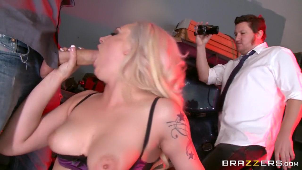 Best porno Mature bbw fucked