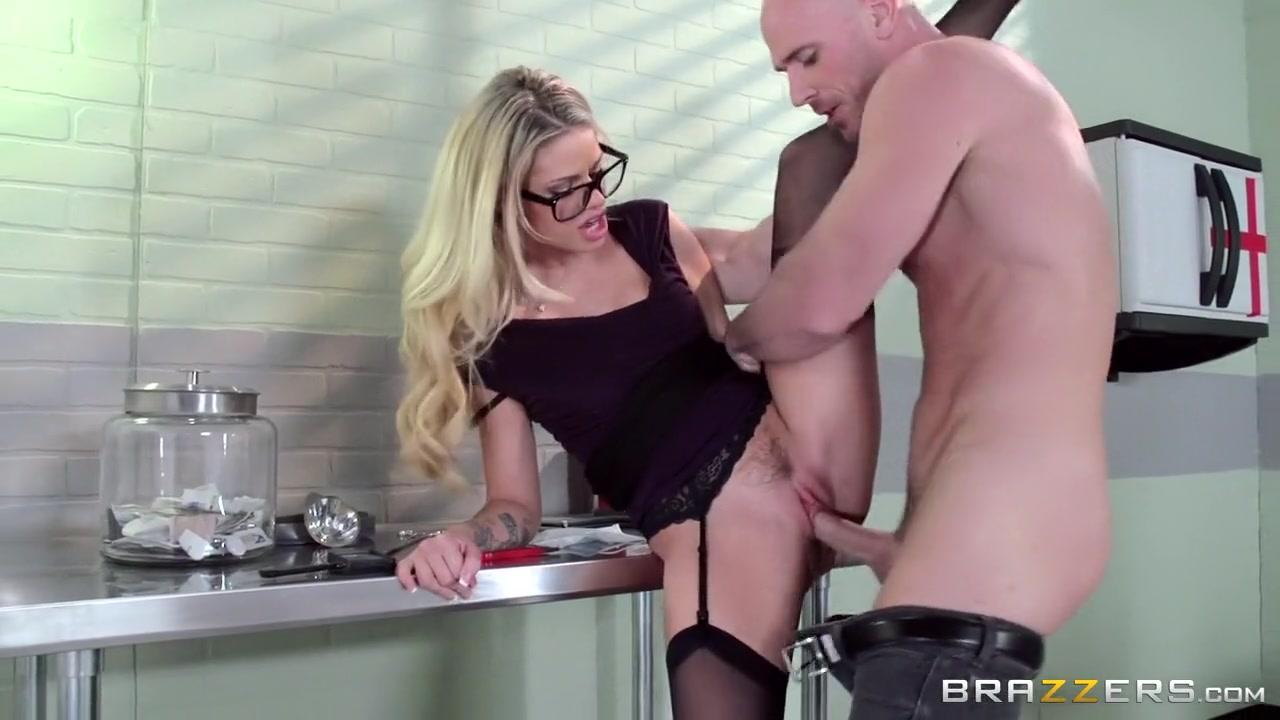 Porn Pics & Movies Free pulsing pussy masturbation