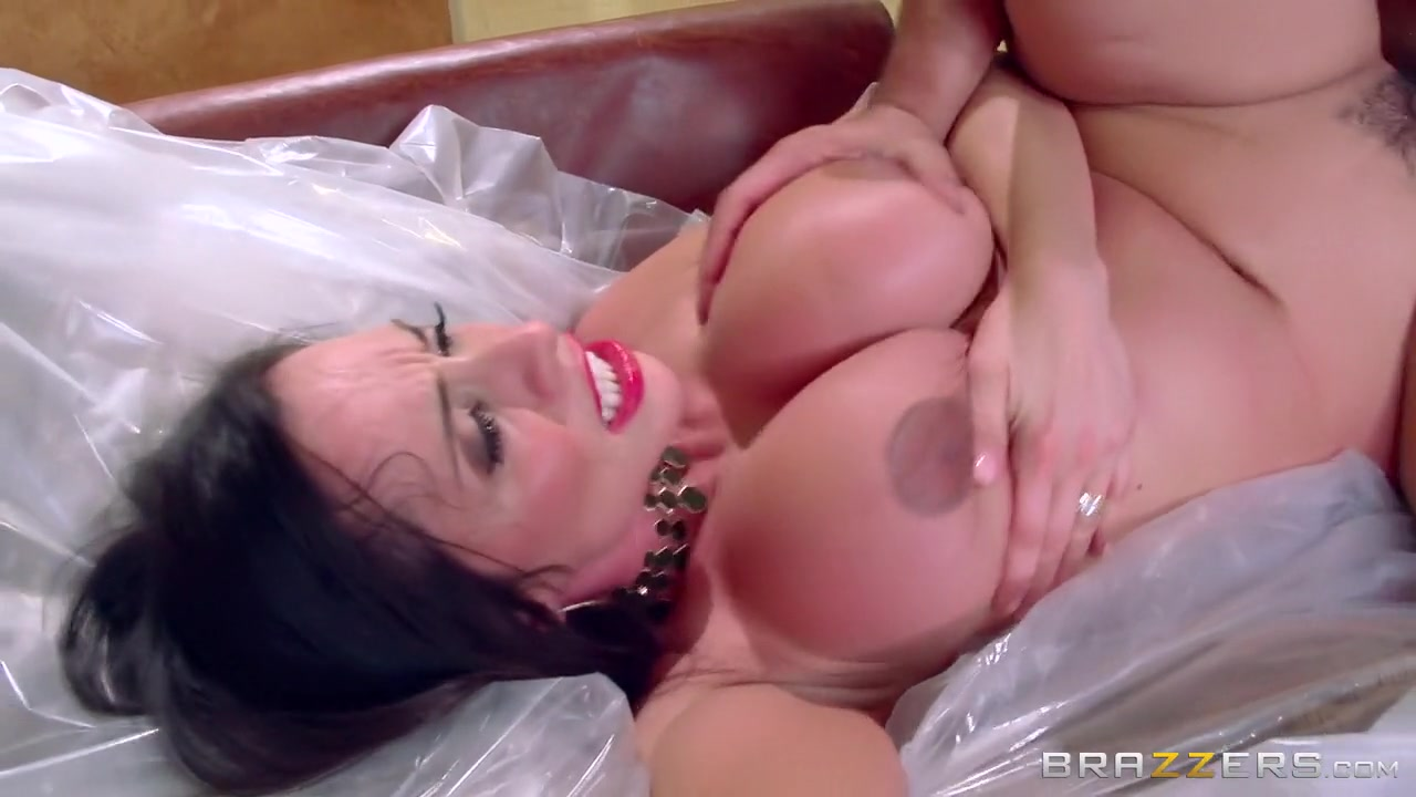 Kik nude videos Porn pictures