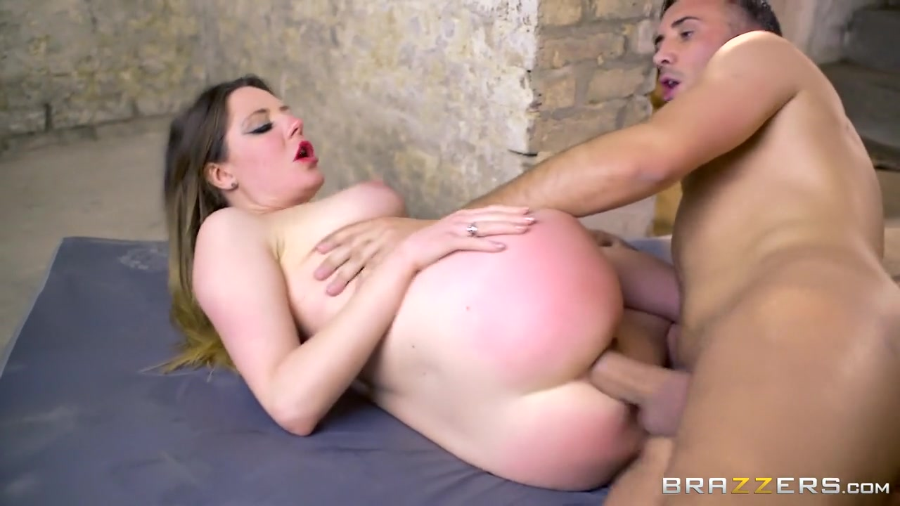 New porn Big old hairy pussy