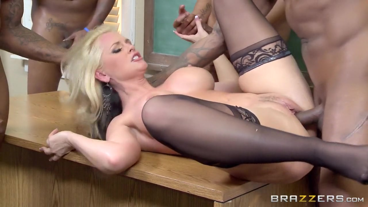 Horny mature anal sex mpegs XXX Photo