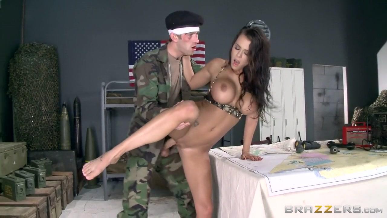 FuckBook Base Hot naked ginger women