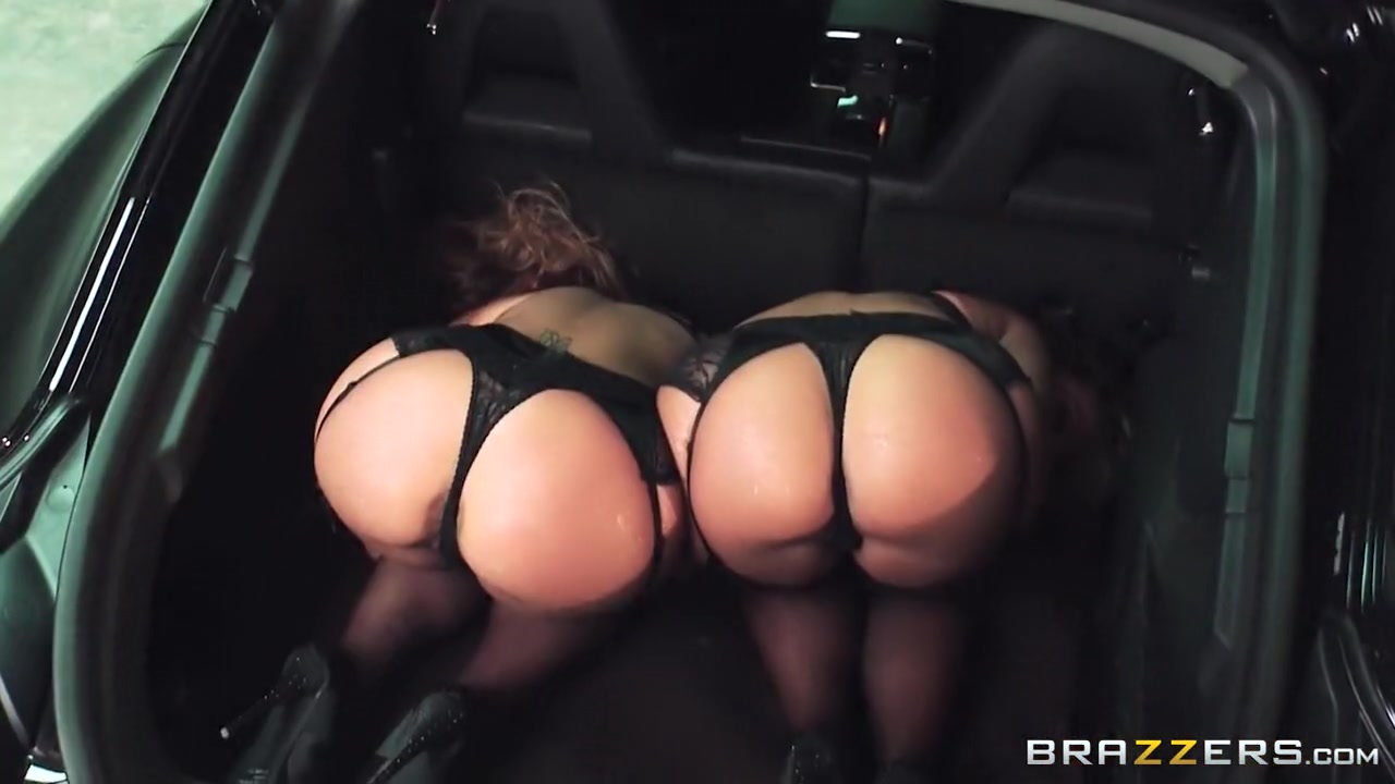 Sex photo Free hot babes com
