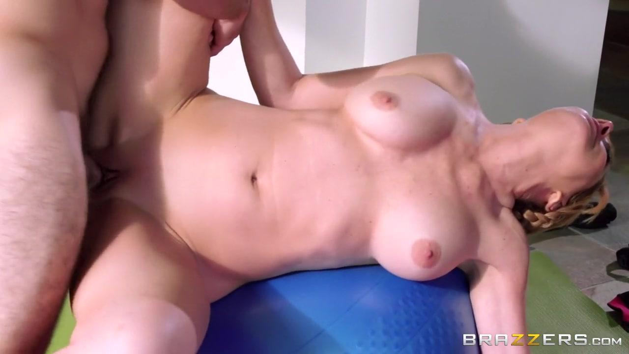 New xXx Video Hot busty milf sabina black get fucked