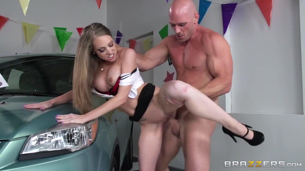 Porn galleries Sloppy bbw ass granny